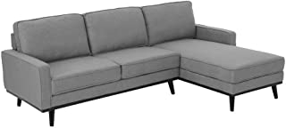 Best 2 chaise sectional Reviews