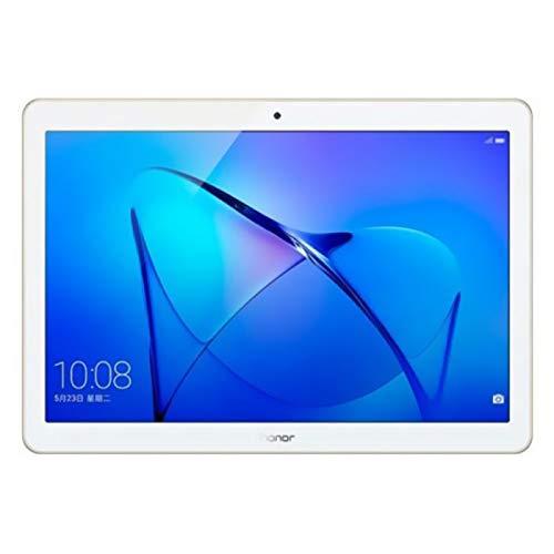 "HUAWEI Tablet MEDIAPAD T3 9,6"" 16GB Wi-Fi + 4G Gold Europa"