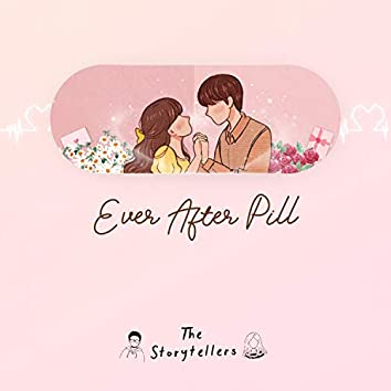 Ever After Pill