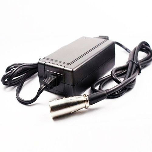 Compatible with Power Compatible with 2V Dekdo Modern Urban Transportation Device dekdo