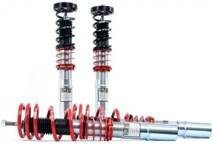 HR 32039-1 Max 47% OFF PCS Damper Spring Max 84% OFF Coil-Over Adjustable