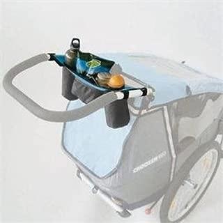 Croozer Handlebar Console for Croozer Kid for 1 Bike Trailer