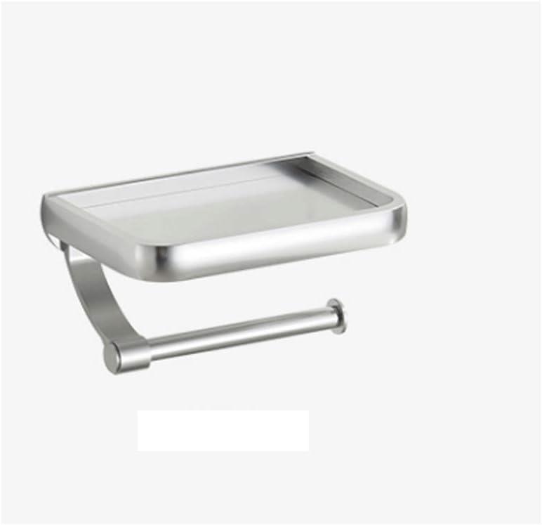 DJASM czjzl Toilet Paper Holder Phone Polished Latest item Popular product with S 304