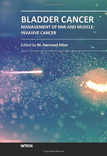 Bladder Cancer - Management of NMI and Muscle-Invasive Cancer