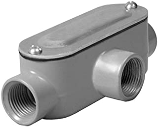 Best 1 2 steel conduit Reviews