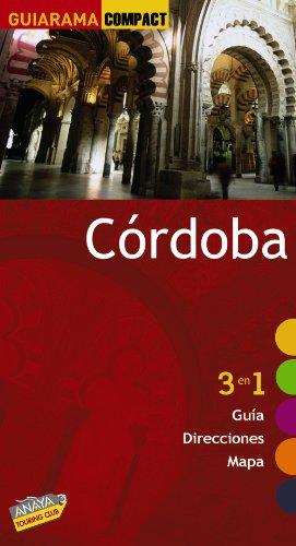 Córdoba (Guiarama - España)