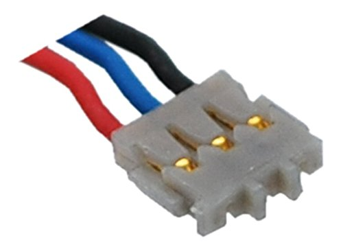 CS-ZTF230SL Akku 2300mAh Kompatibel mit [ZTE] Grand S Flex Ersetzt Li3823T43P3h715345