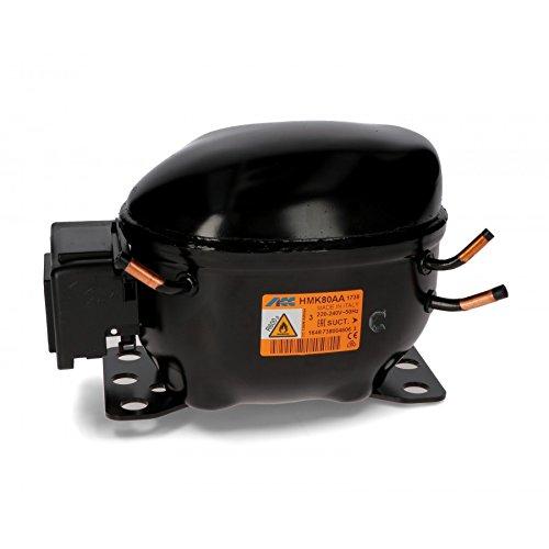 Compresor ACC HMK80AA R600a 102 W