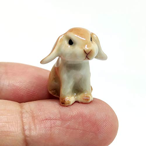 Top 10 best selling list for animal figurines collectibles