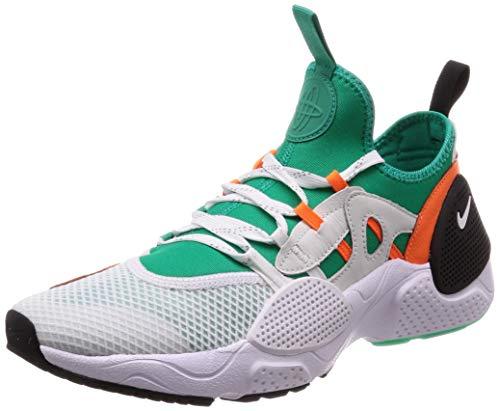 Nike Huarache Edge TXT QS - BQ5206-100 - Size 42-EU