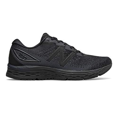 New Balance Running 880V9 - Zapatillas de deporte para correr