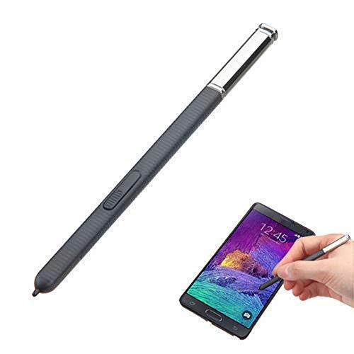 HuntGold - Lápiz Capacitivo para Samsung Galaxy Note 4 (1 Unidad)