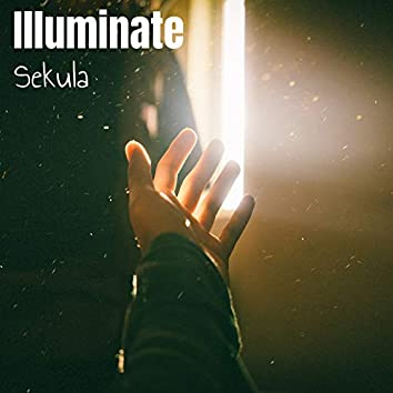 Illuminate (Radio Edit)