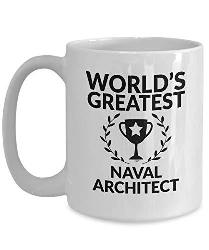 Ceramic Mug Arquitecto Naval Deportes Taza De Té Taza De Café Personalizada Porcelana Duradera Leche Regalos Divertidos Regalo Hombres 330 Ml Bebiendo Mujeres Navidad Cumpleaños