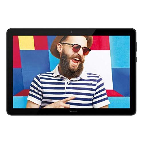 Huawei Mediapad T5 10 LTE Tablet con Display da 10.1