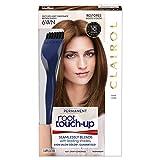 Gender Gorgeous 41yoCuwi0WL._SL160_ Hair color