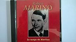 Le Tango De Marilou