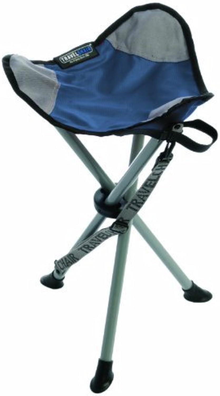 Travelchair Slacker Chair, bluee by Travelchair