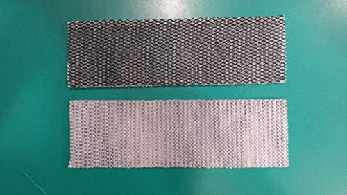 Filter für Sharp Klimaanlage