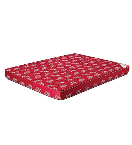Best kurl on mattress