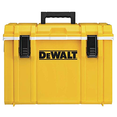 DEWALT Tough System Cooler (DWST08404)
