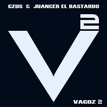 Vagoz 2