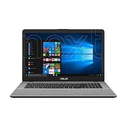 Asus Vivobook PRO 17 N705FD-GC003T Notebook