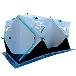 Waterproof Portable Ice Fishing Tent