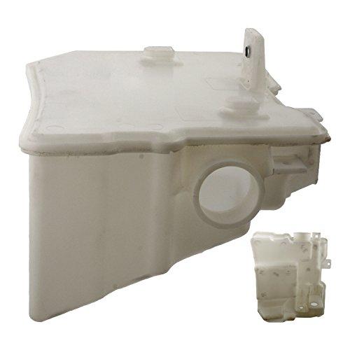 Preisvergleich Produktbild febi bilstein 37970 Scheibenwaschbehälter ,  1 Stück