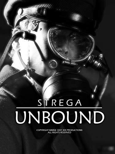 Strega Unbound