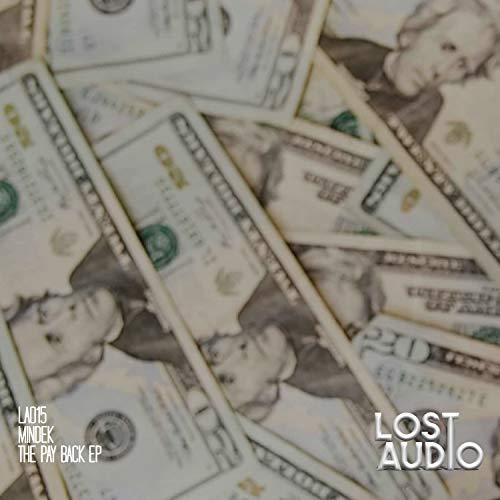 The Payback (Original Mix)