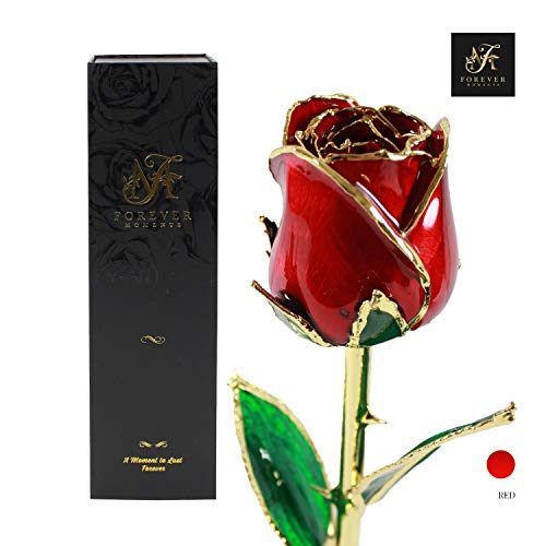 Valentine'S Day Gift  Are You Looking For A Gift Of Distinction And Class That Is Guaranteed To Last A Lifetime? Our Exquisite Roses Are The Perfect Symbol Of Your Love And Commitment To That Special Someone In Your Life And Makes A Perfect Valentin...