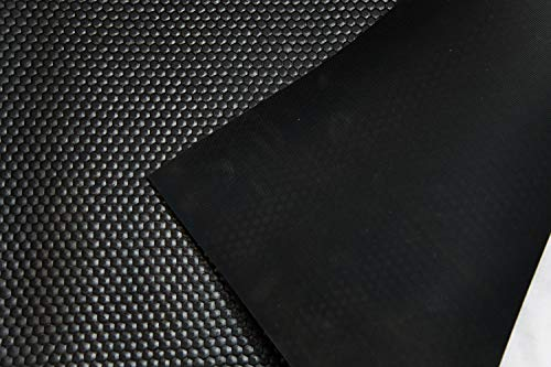Equimore SP Anhängermatte 1,65 x 3 m - 8 mm 3458928