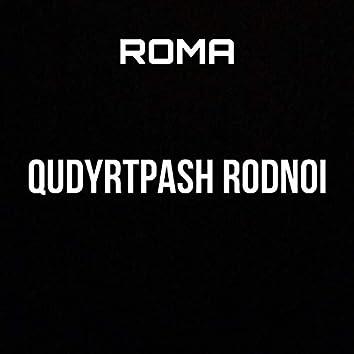 Qudyrtpash Rodnoi