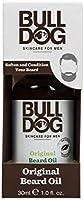 BULLDOG Original Beard Oil, 30ml