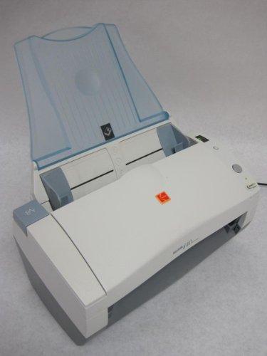 Kodak 888-2649 i 40 - sheetfed scanner
