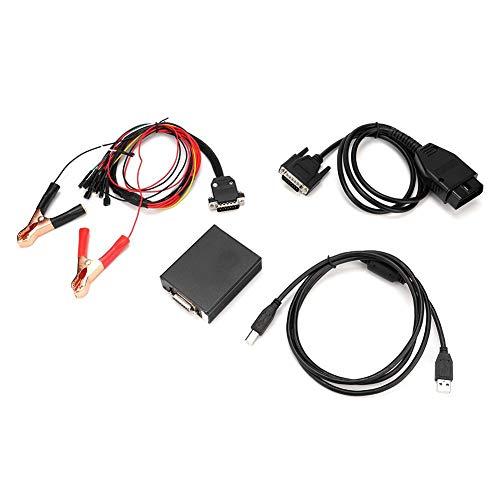 100% brandneues Getriebeinspektionswerkzeug Mini-Getriebedatenwerkzeug für das Getriebe DQ200 DQ250