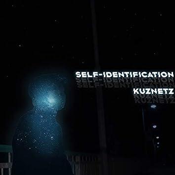 Self-Identification