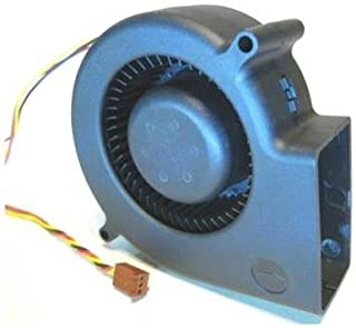 Cisco WS-C3550-12-FAN (1x New) Replacement Blower Fan Cisco C3550-12G/12T Catalyst Switch