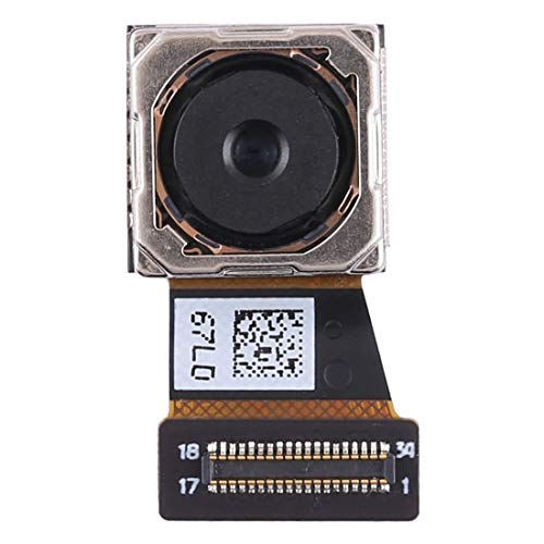 GANK NYMB AYSMG Volver módulo de la cámara for Sony Xperia C6 / XA Xperia Ultra
