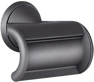 Aufsteckdüse kompatibel für Dyson Supersonic Haartrockner HD01 02 03 04 08 Werkzeug, Aufsatz Düse Stylingdüse