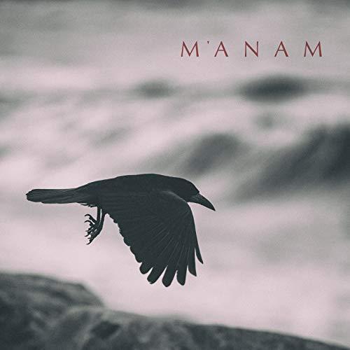 M'ANAM