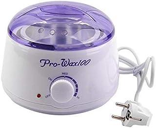 PRO WAX100 Hot Wax Warmer Heater