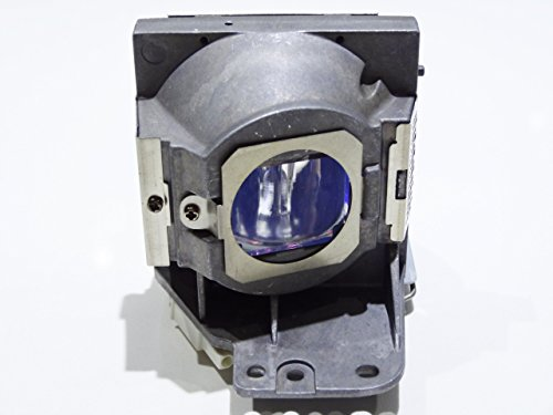 Viewsonic RLC-079 - Lamp for VIEWSONIC Projector PJD7820HD / PJD7822HDL - 4000 hours, 210 Watts, Type