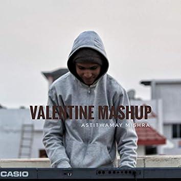 Valentine's Mashup