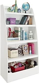 viv and rae bookcase