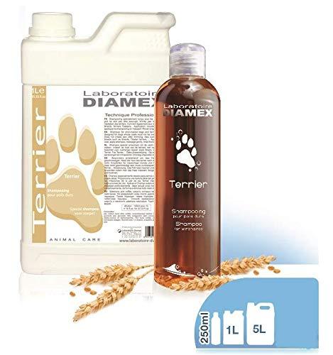 Diamex Terrier 1 L