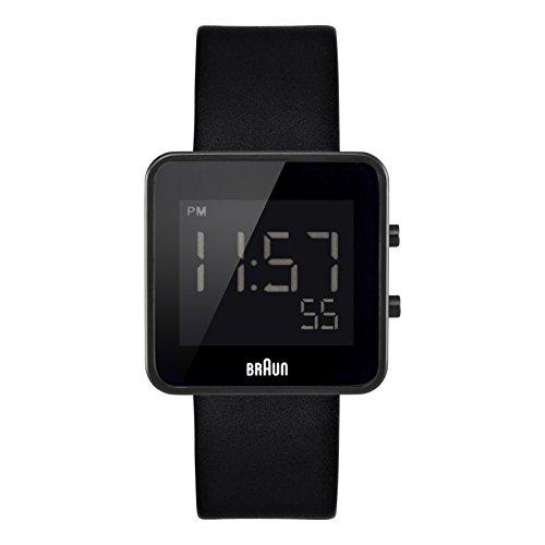 سعر ساعة براون للرجال BN0046BKBKG - رقمية