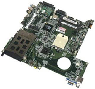MB.AG306.002 Acer Main Board ZR3 SATA with Reader/PCMCIA