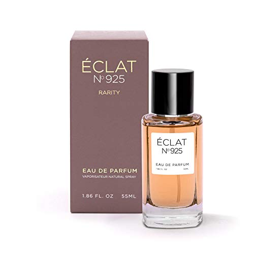 ÉCLAT 925 RAR - Amber, Vanille, Moschus - Unisex Eau de Parfum 55 ml Spray EDP